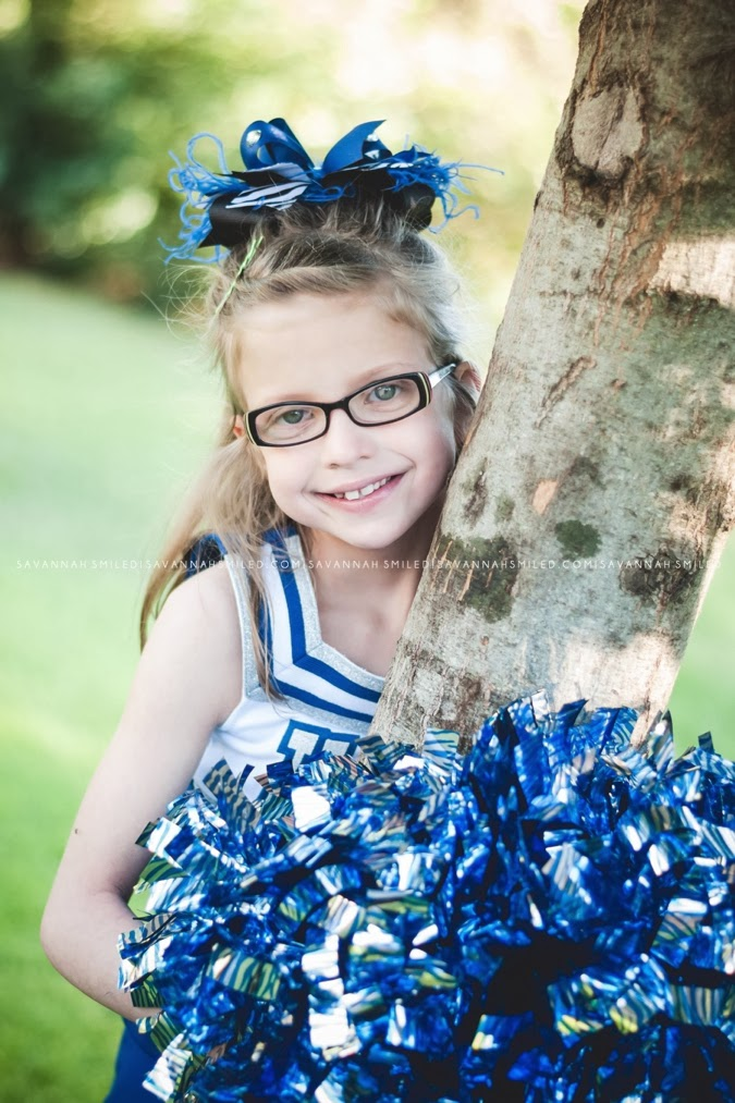 cheer-school-east-texas-portraits-photo.jpg