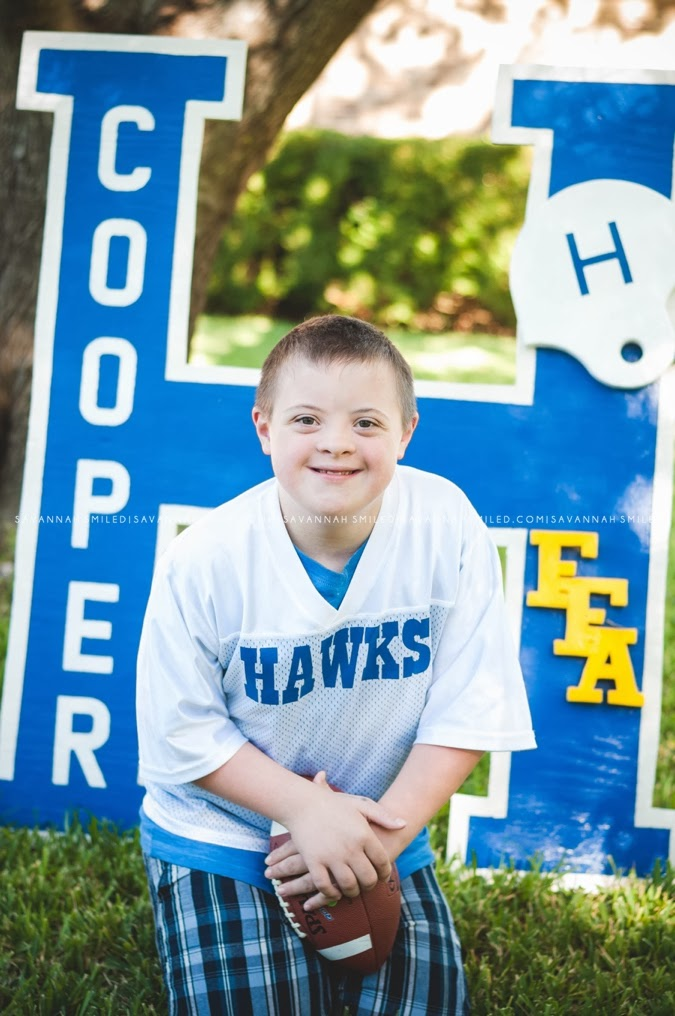 child-football-player-hawkins-hawk-portrait-photo.jpg