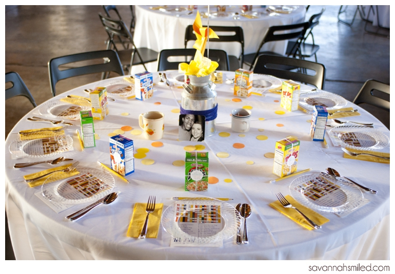 whimsical-diy-wedding-table-decor-photo.jpg