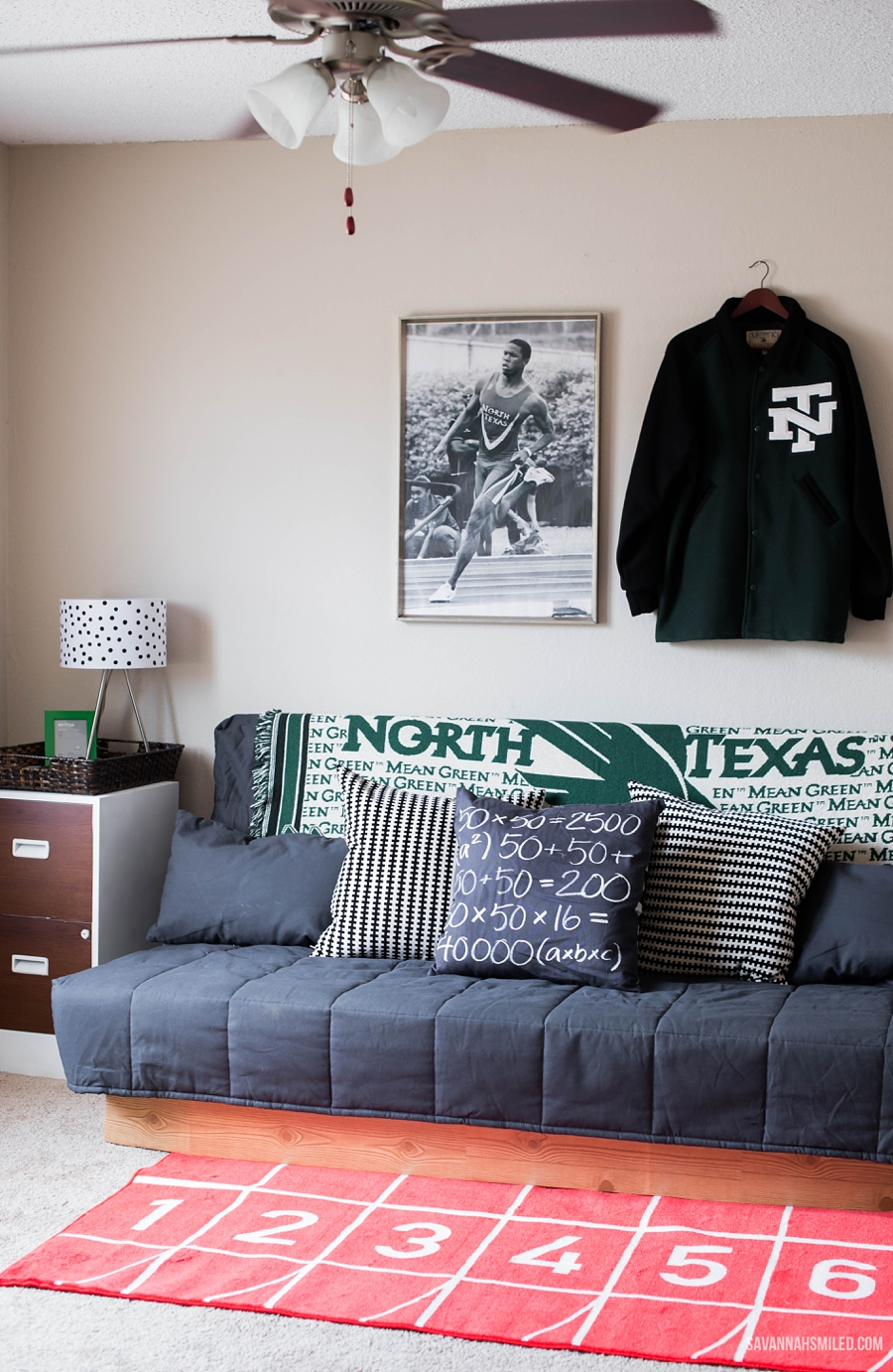unt-mean-green-track-man-cave-14.jpg