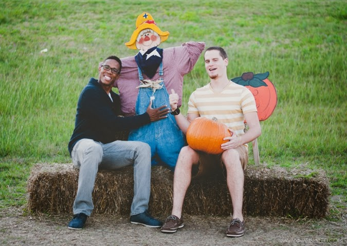 rowlett-pumpkin-patch-savannah-smiled-photo.jpg