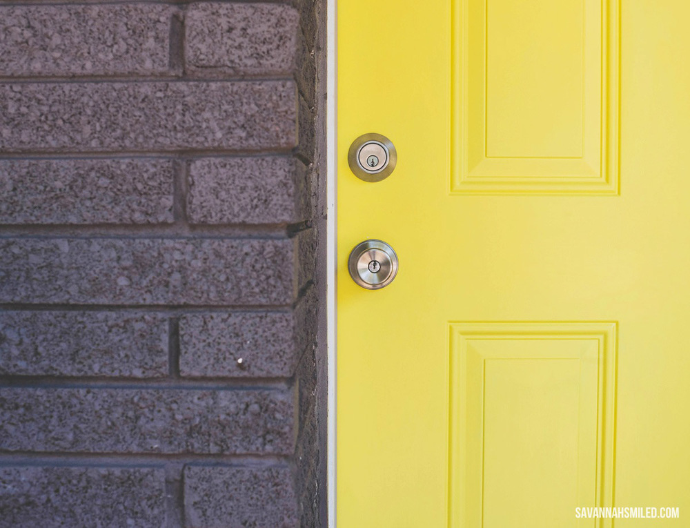 yellow-door-gray-house-flip-8.jpg