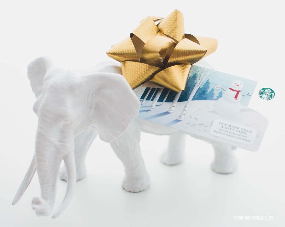 white-elephant-gift-exchange-3.jpg