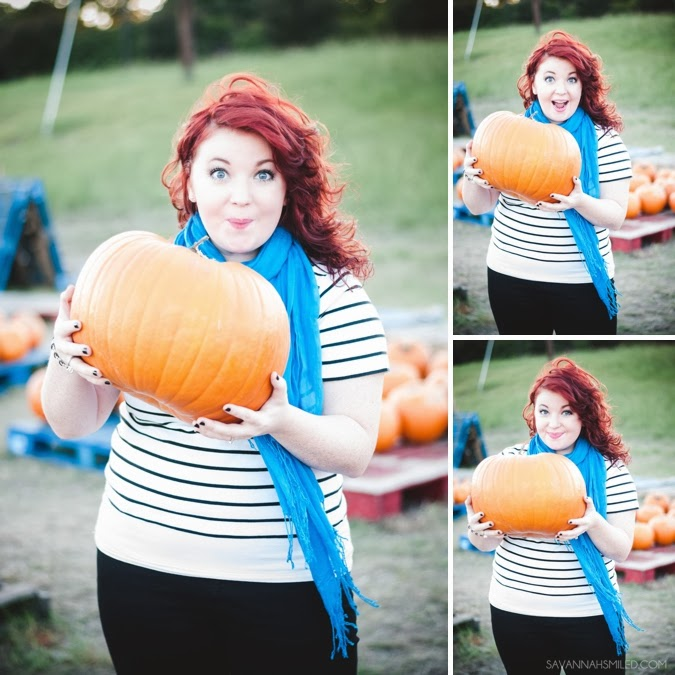 pumpkin-patch-27.jpg