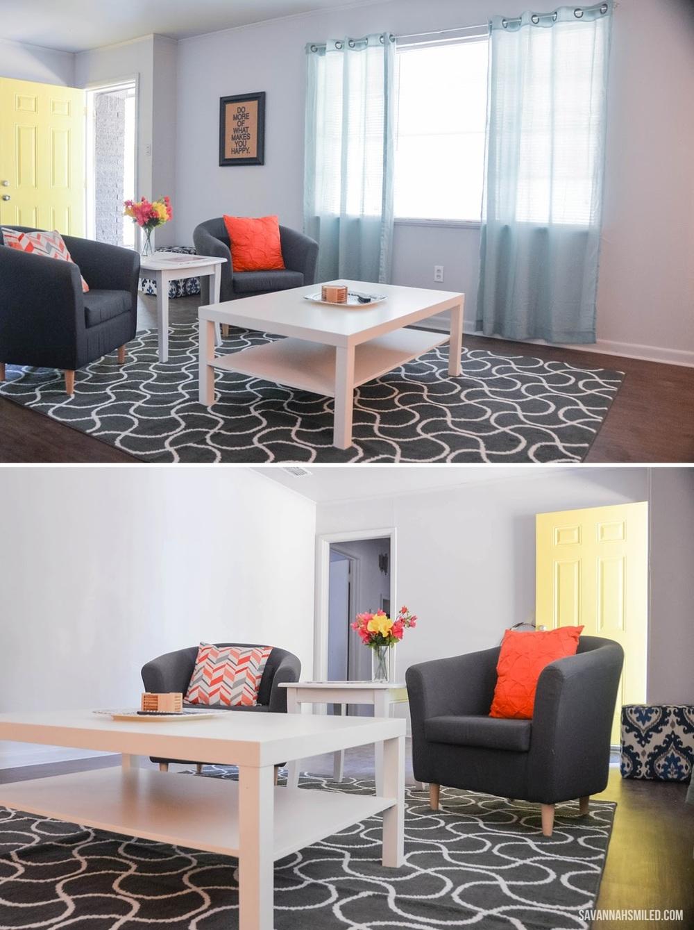 final-living-room-8.jpg