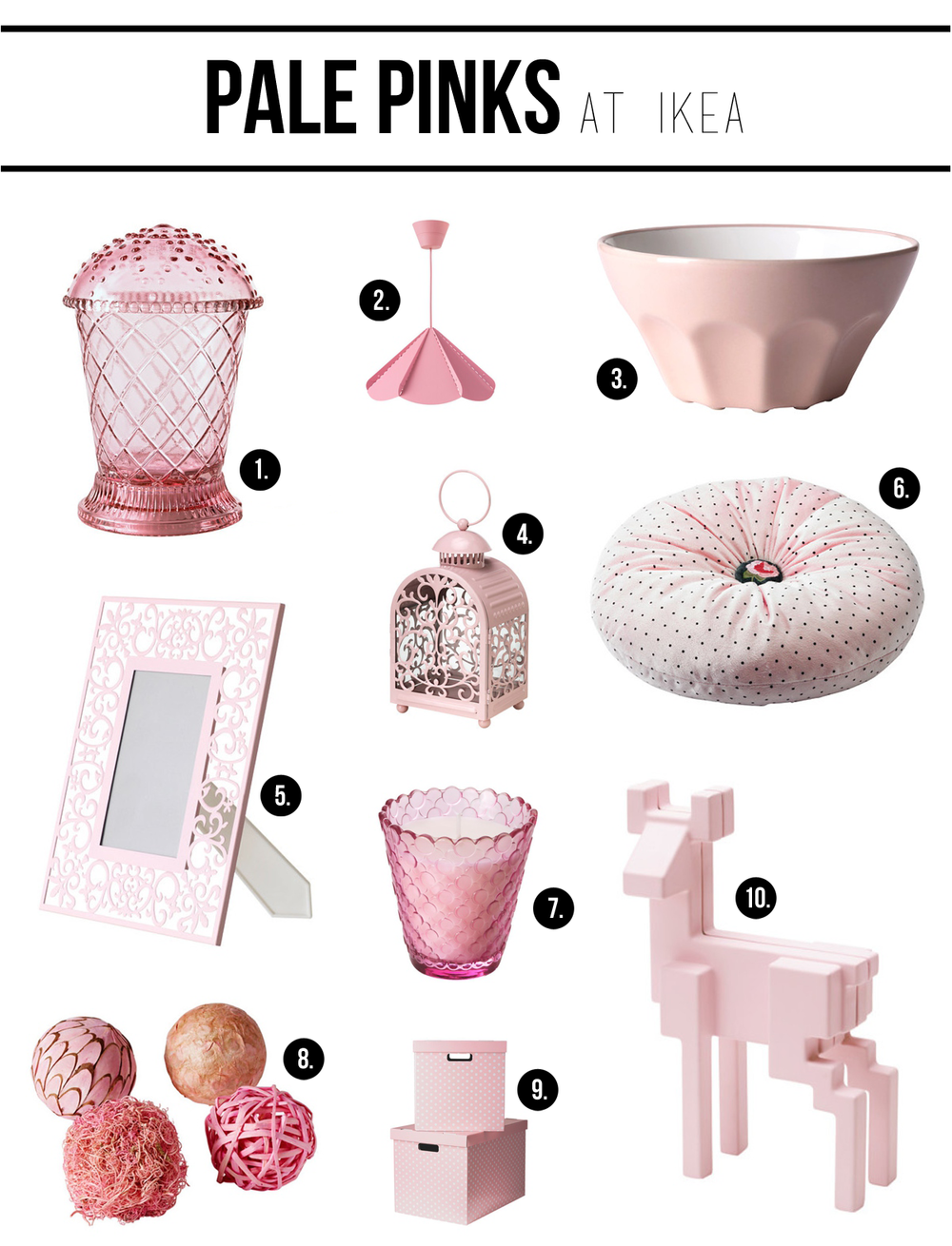 varby-led-table-lamp-pink__0275924_PE414017_S4.png