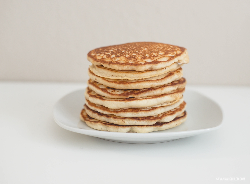 best-breakfast-pancakes-4.jpg
