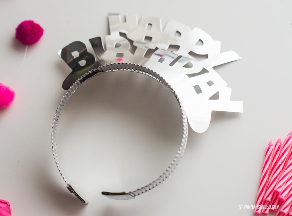 birthday-in-box-shipping-4.jpg