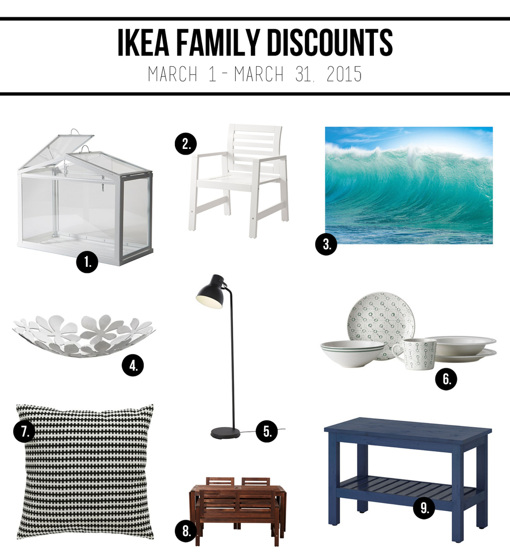 ikea-family-discounts.png
