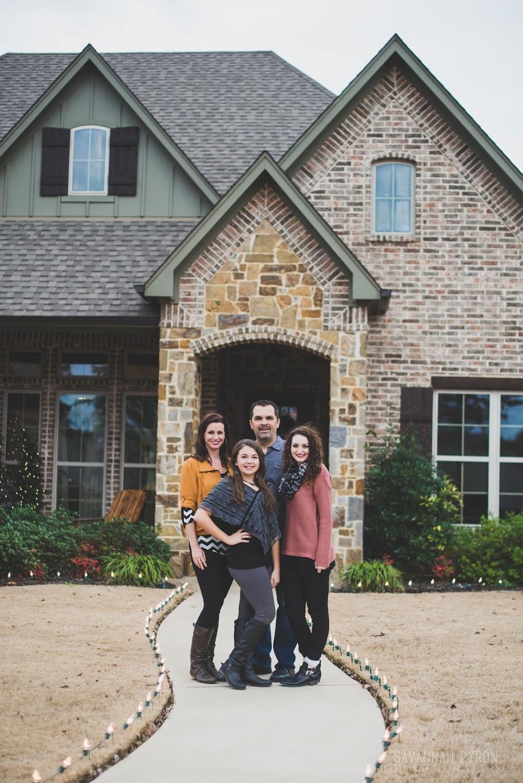 white-house-family-portrait.jpg