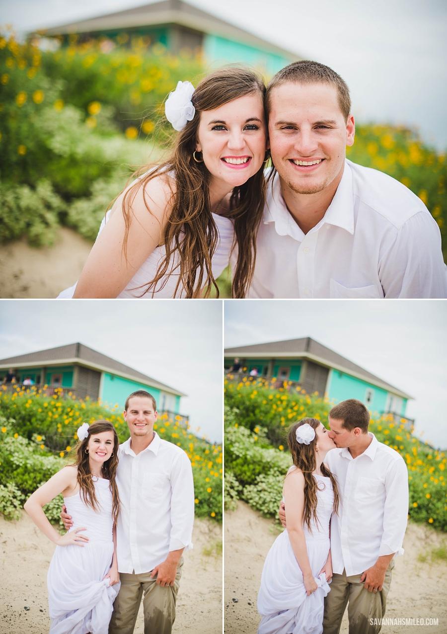 couple-50.jpg