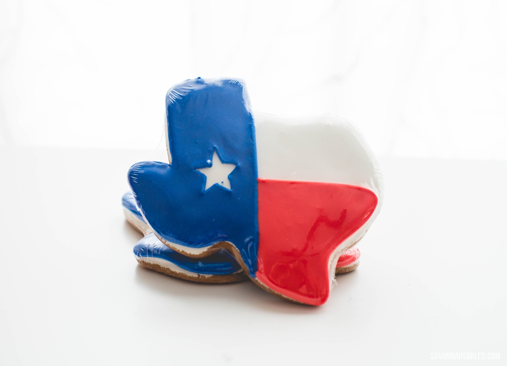 send-texas-gift-basketba-texans-2.jpg