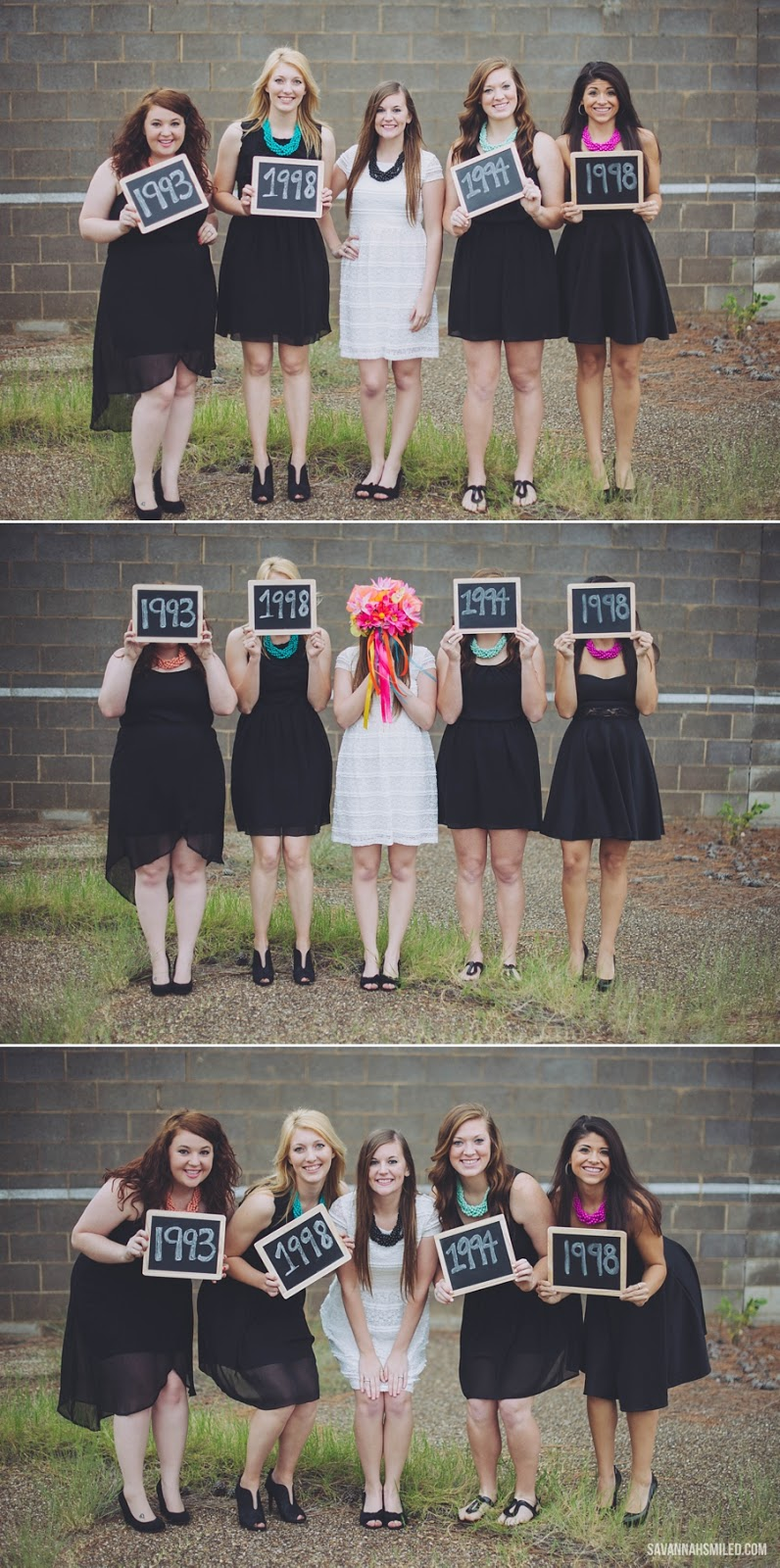 bridesmaids-photo-shoot-49.jpg