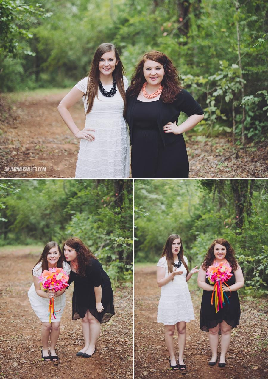 bridesmaids-photo-shoot-43.jpg
