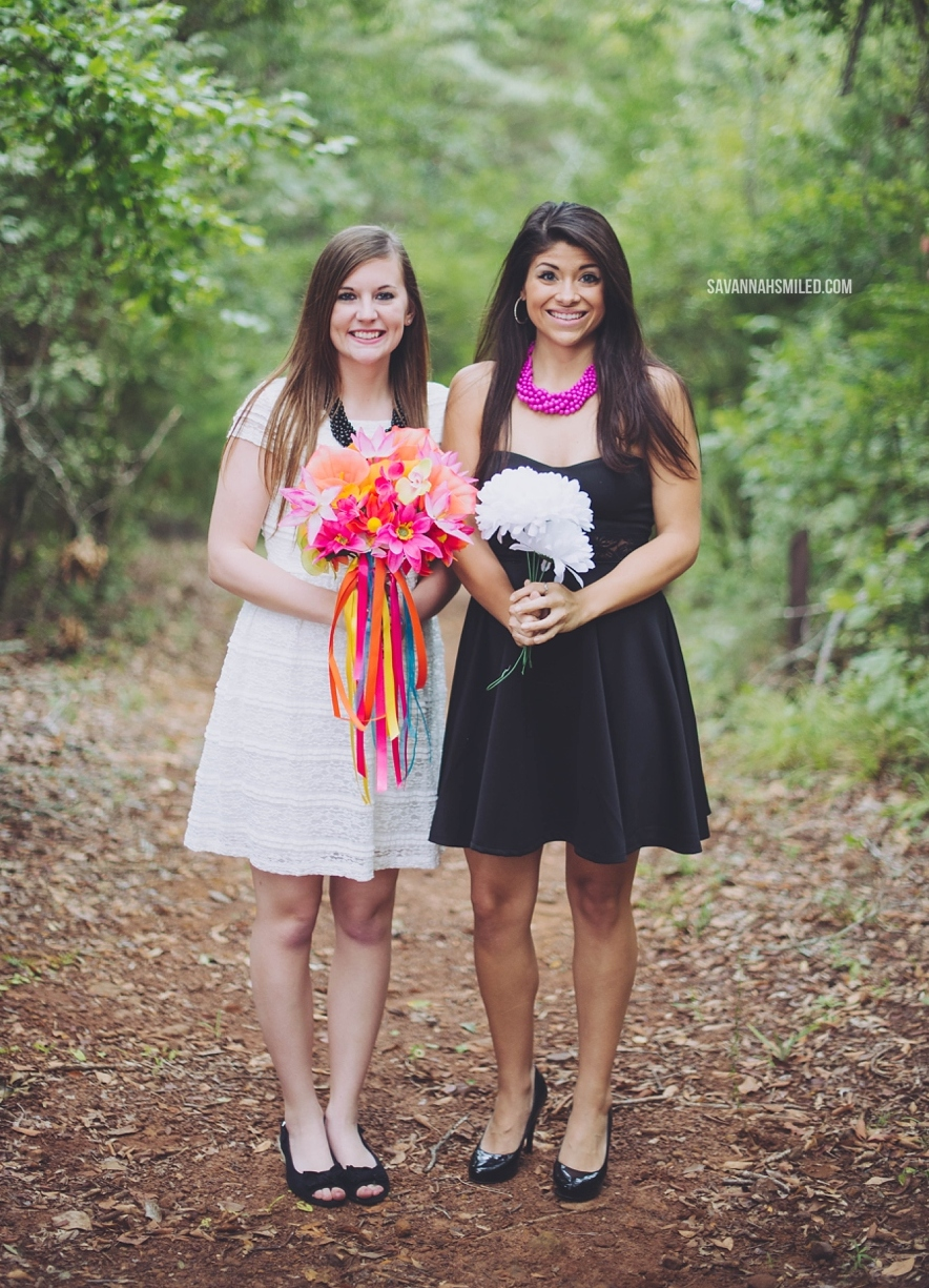 bridesmaids-photo-shoot-34.jpg