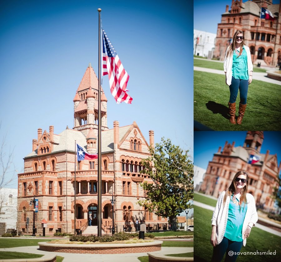 downtown-sulphur-springs-texas-courthouse-photo.jpg