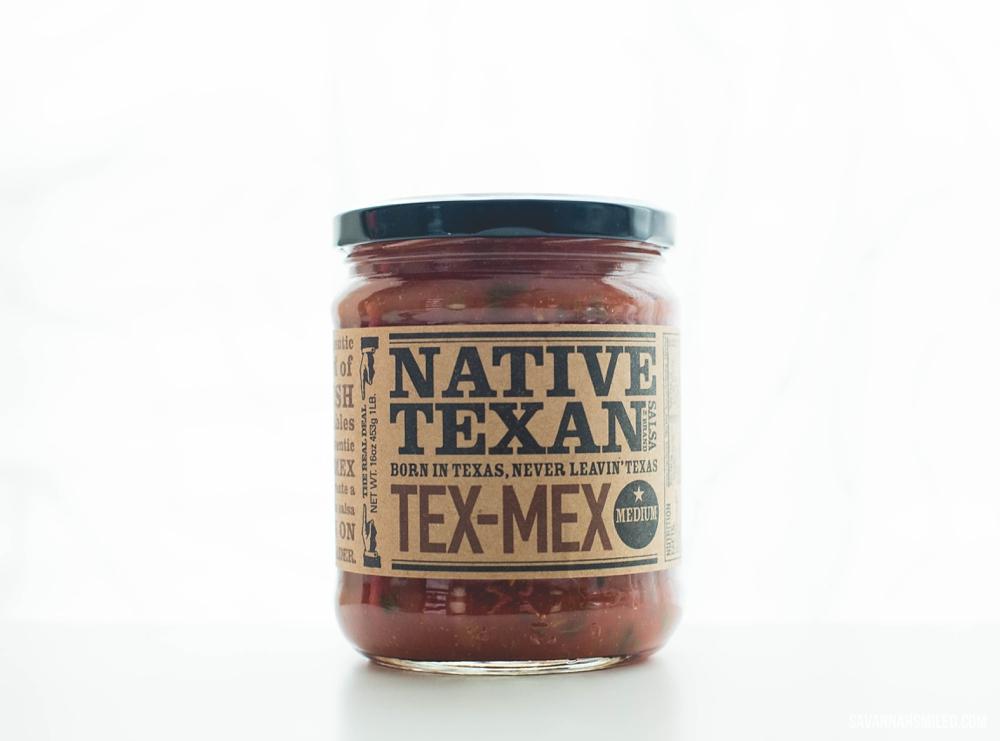 send-texas-gift-basketba-texans-3.jpg