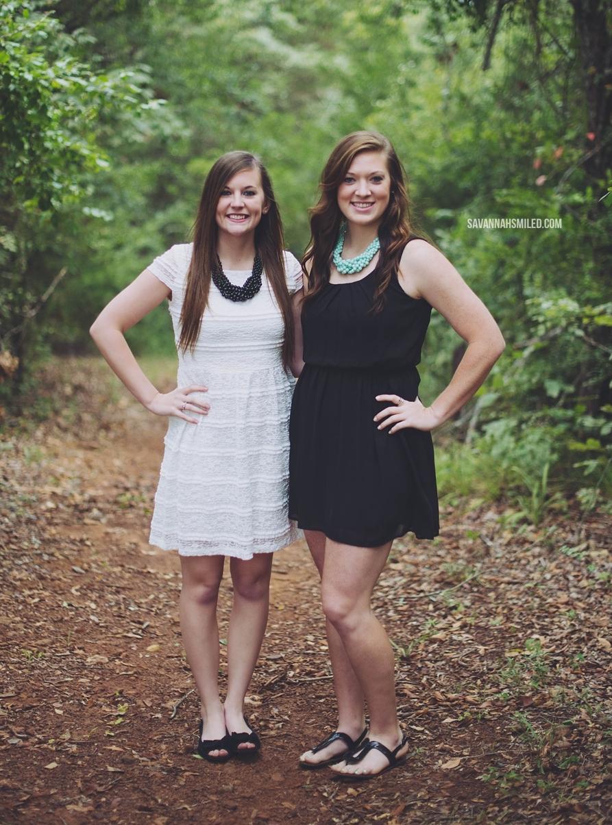 bridesmaids-photo-shoot-24.jpg