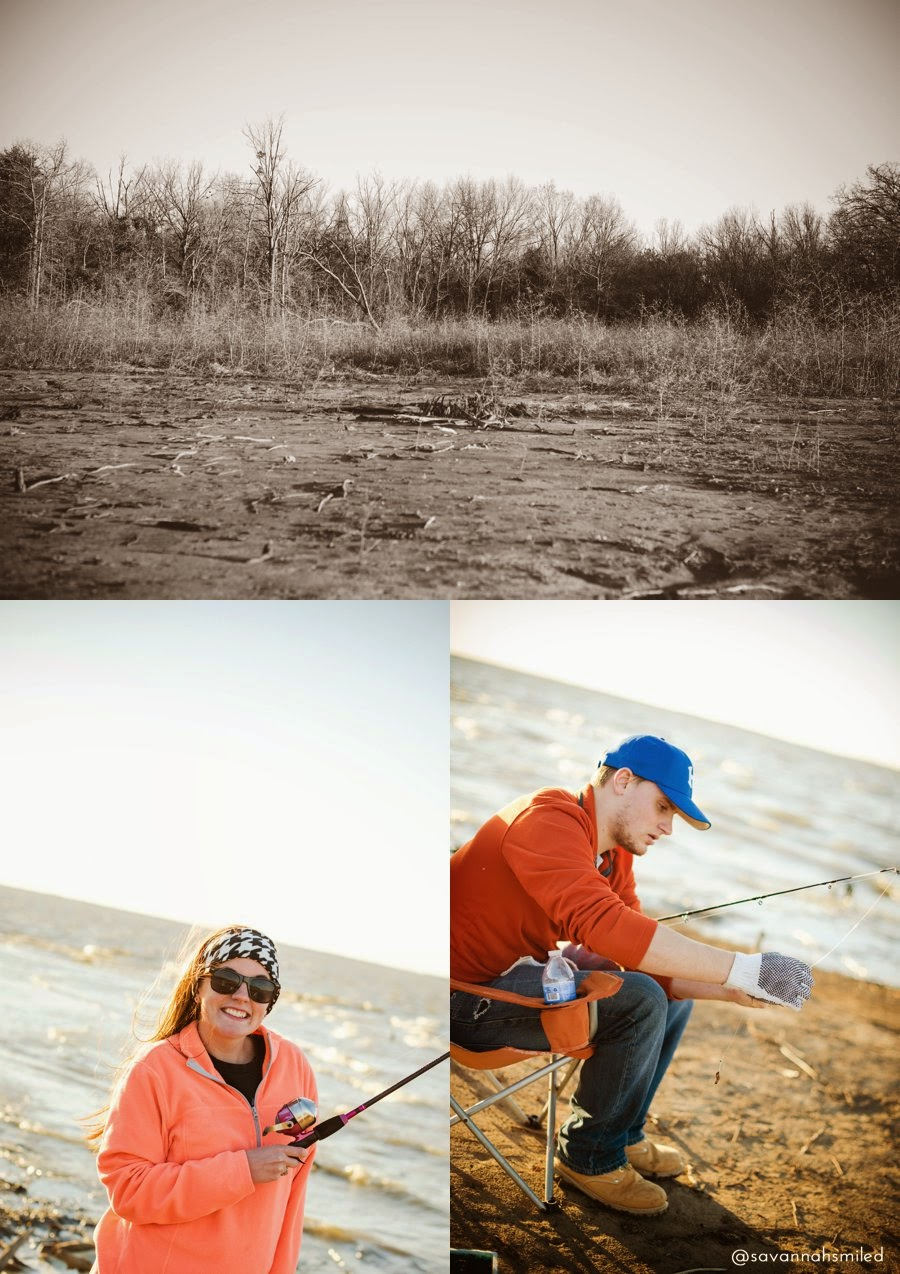 cooper-lake-park-sulphur-springs-fishing.jpg