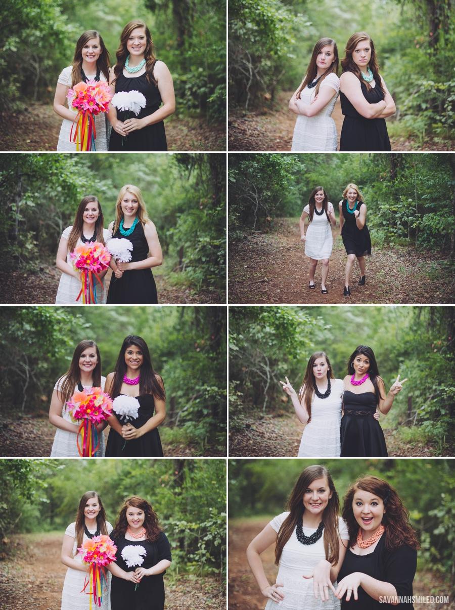 bridesmaids-photo-shoot-23.jpg