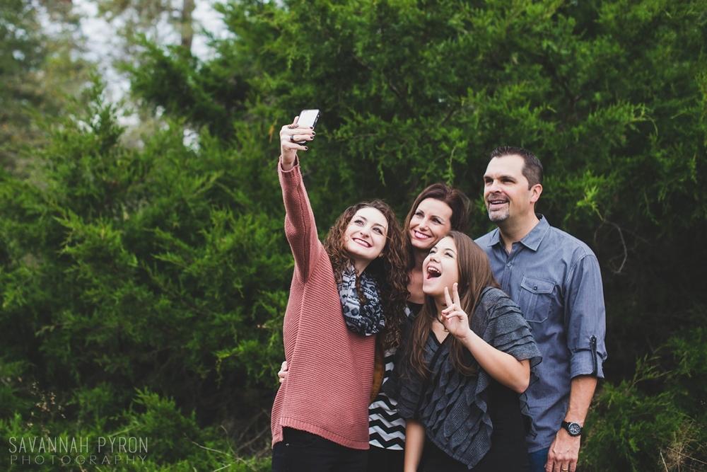 tyler-family-portrait-photographer.jpg
