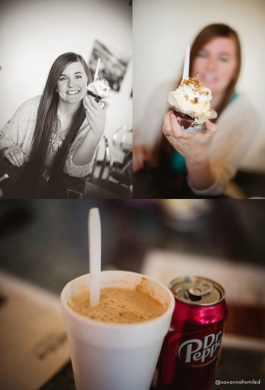 dairy-museum-sulphur-springs-ice-cream-photo.jpg
