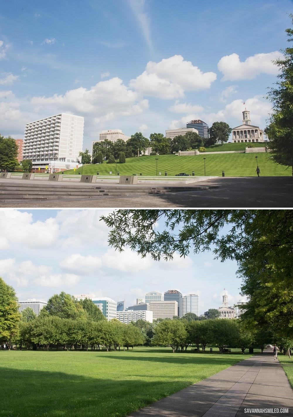 nashville-Bicentennial-Capitol-Mall%2BState-Park-2.jpg