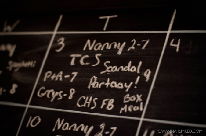 scandal-tv-show-watch-party-foods-menu-photo.jpg