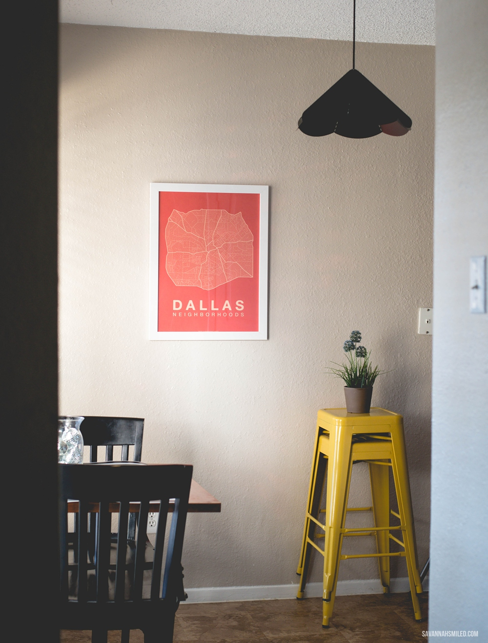 dallas-map-etsy-decorations-2.jpg