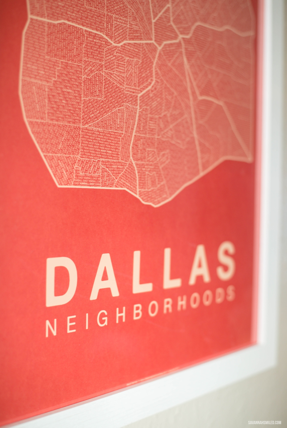 dallas-map-etsy-decorations-5.jpg