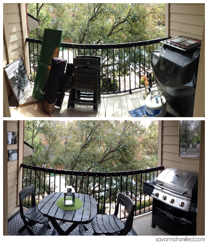 small-apartment-balcony-porch-ikea-makeover-before-after-photo.jpg