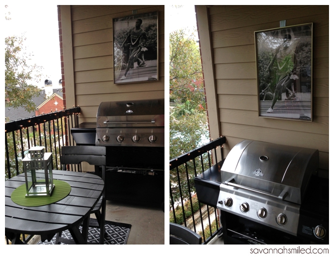 small-apartment-balcony-ikea-makeover-photo.jpg