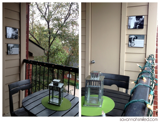 small-apartment-porch-ikea-makeover-photo.jpg