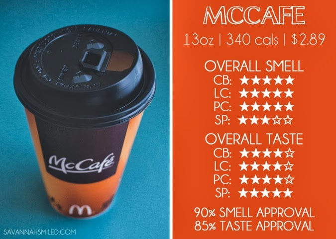 mccafe-smell-and-taste-comparison-photo.jpeg