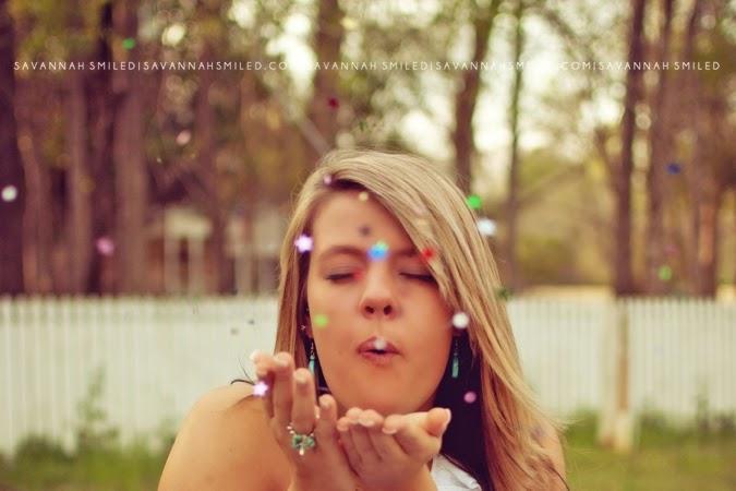 confetti-senior-portraits-photo.jpg
