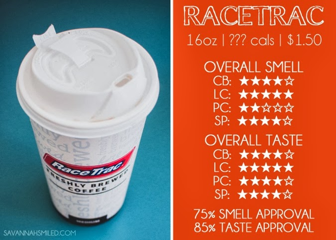 racetrac-smell-and-taste-comparison-photo.jpeg