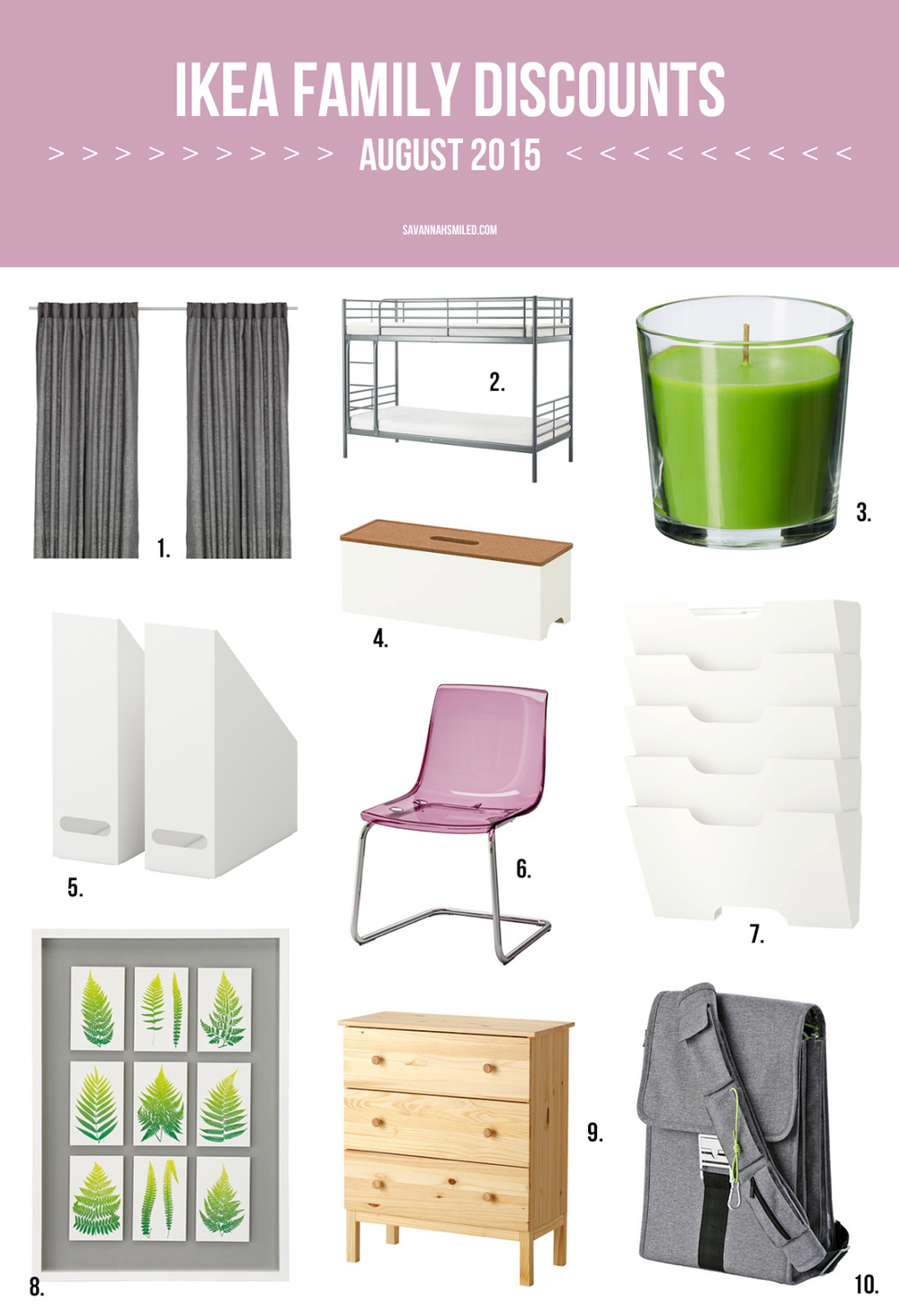 ikea-family-discount-items-august.png