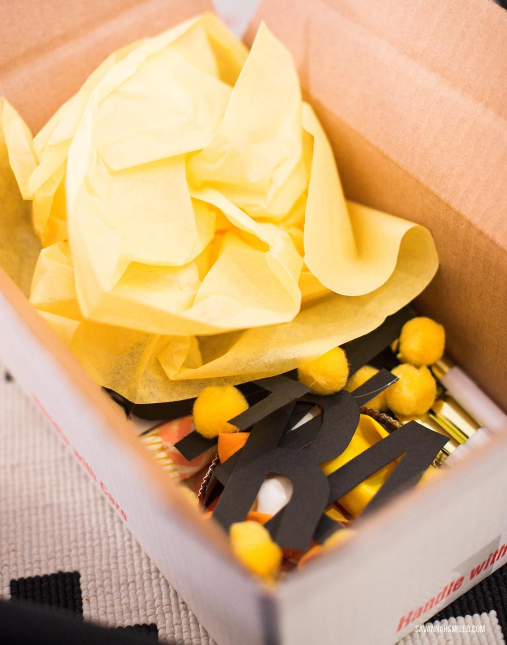 birthday-in-box-shipping-10.jpg