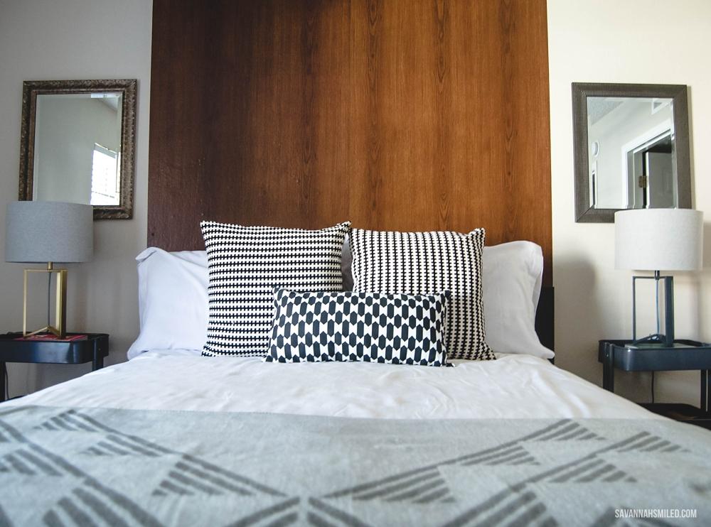 budget-bedroom-masculine-makeover-10.jpg
