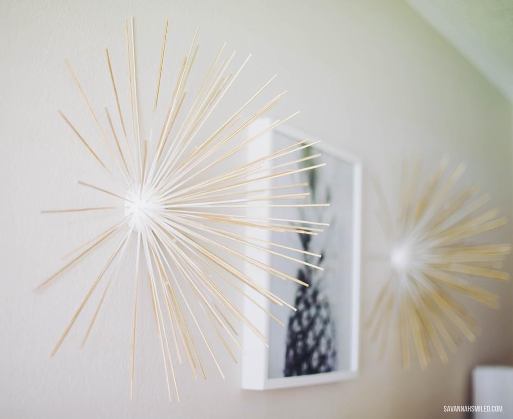 starburst-mid-century-modern-diy-wall-art-7.jpg