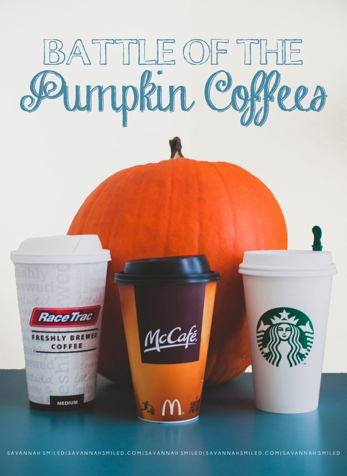 pumpkin-spice-latte-comparison-photo.jpg
