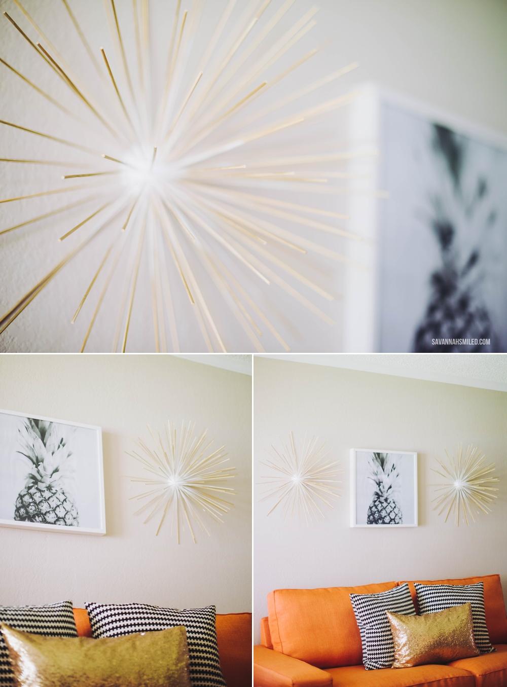 starburst-mid-century-modern-diy-wall-art-1.jpg