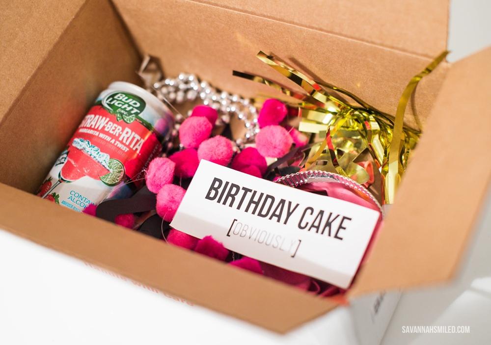 birthday-in-box-shipping-9.jpg