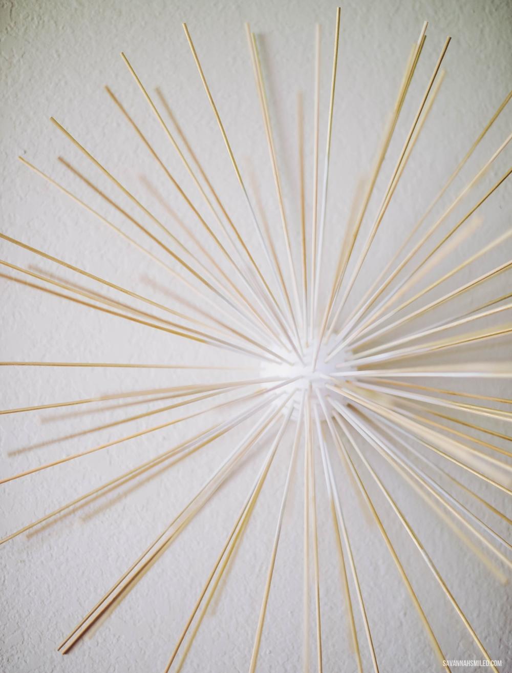 starburst-mid-century-modern-diy-wall-art-4.jpg