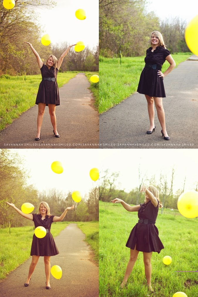 school-colors-balloons-senior-graduation-portraits-photo.jpg