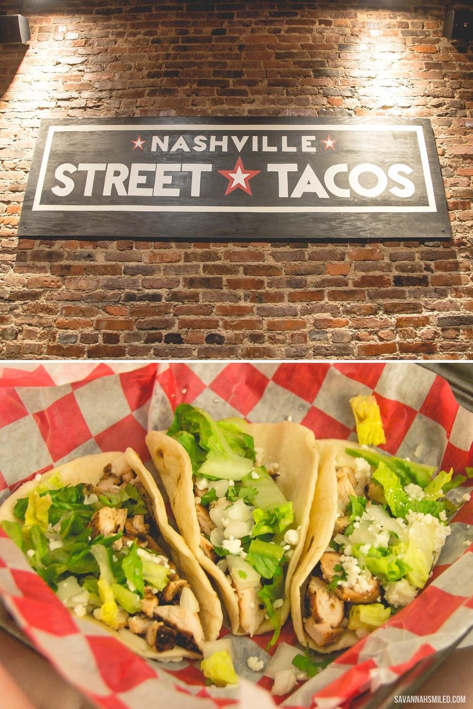 nashville-street-tacos-4.jpg
