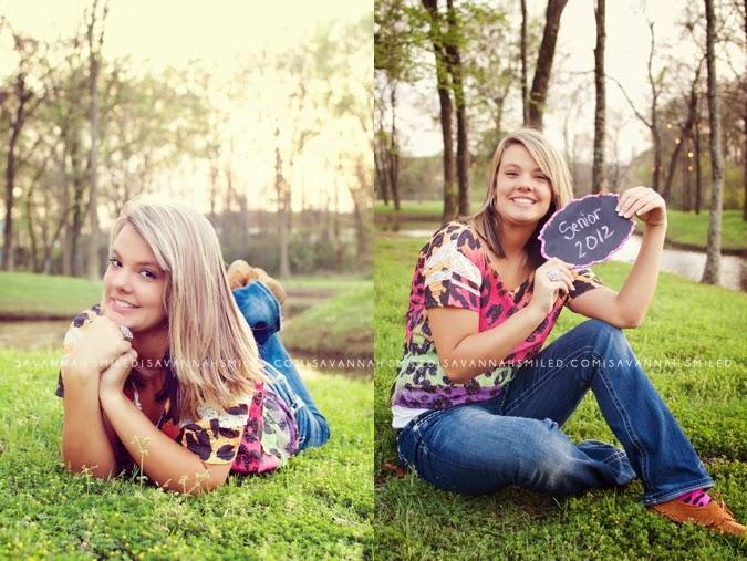 woden-high-school-graduation-portraits-photo.jpg