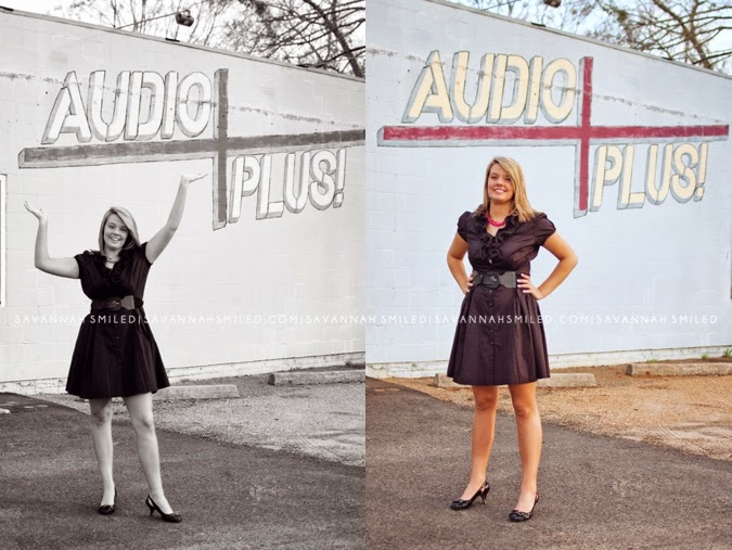 family-business-senior-portraits-photo.jpg