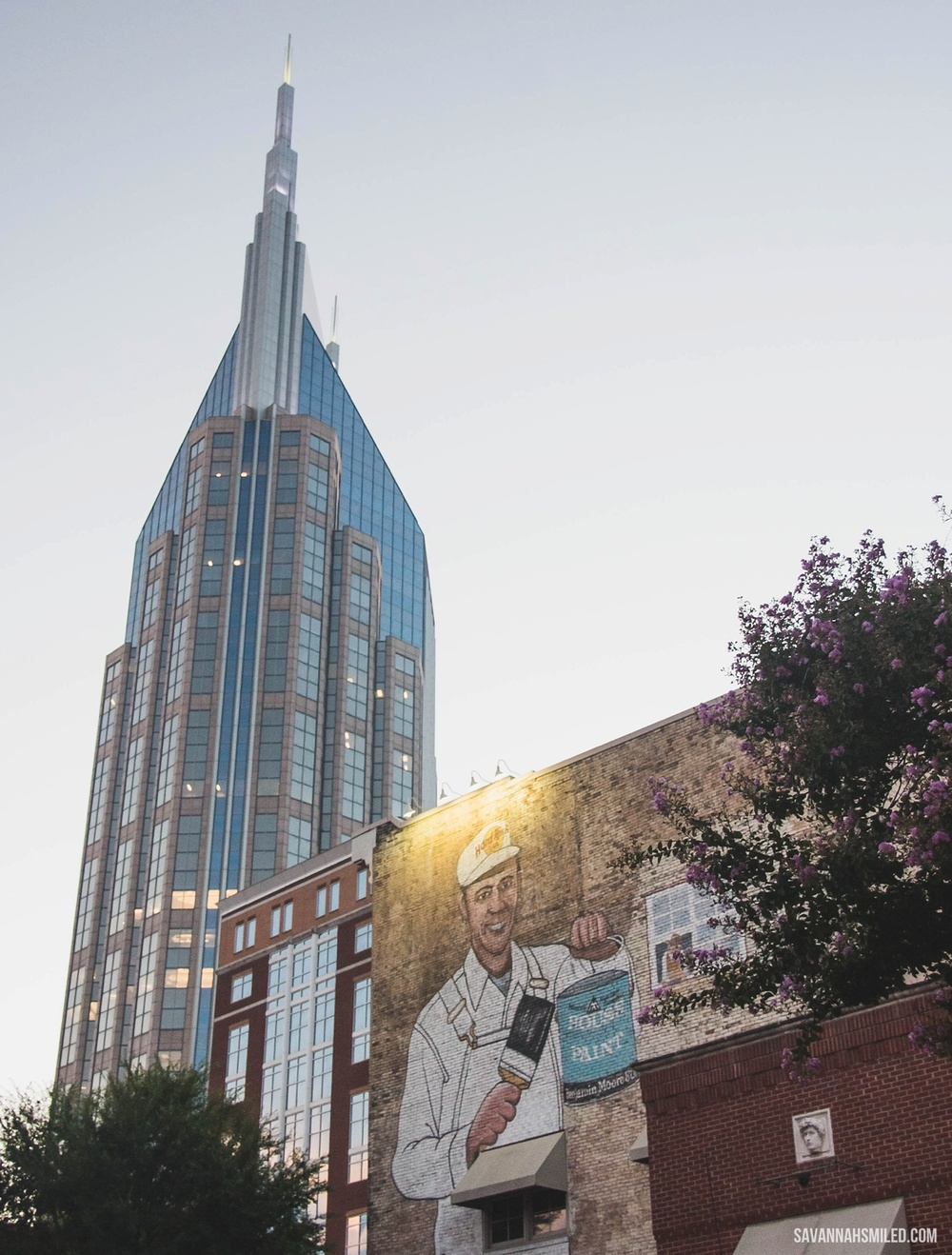 exploring-nashville-architecture-buildings-3.jpg