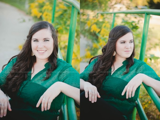 unt-graduate-senior-portraits-photo.jpg